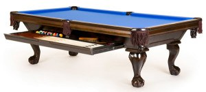 Oneonta Pool Table Movers