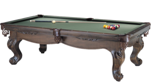 Oneonta Pool Table Movers, we provide pool table services and repairs.